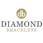 Diamond Bracelets's logo