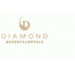 Diamond Resorts and Hotels's logo