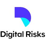Digital Risks Business Insurance's logo