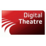 Digital Theatre