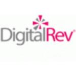 DigitalRev Cameras's logo
