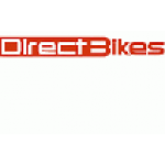 Direct Bikes Scooters's logo