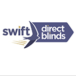 Direct Blinds's logo