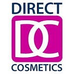 Direct Cosmetics's logo