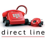 Direct Line Business from Home Insurance