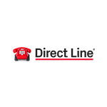 Direct Line Life Insurance