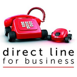 Direct Line Professional Indemnity Insurance