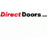 DirectDoors.com's logo