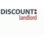 Discount Landlord Insurance's logo