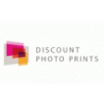 Discount Photo Prints's logo