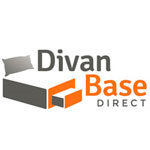 Divan Base Direct's logo