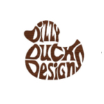 Dizzy Duck Designs's logo