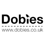 Dobies's logo