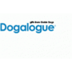 Dogalogue's logo