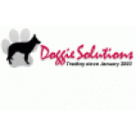Doggie Solutions Ltd's logo