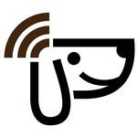 DoggieGadgets.com's logo