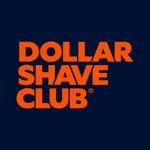 Dollar Shave Club's logo
