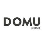 Domu's logo
