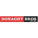 Donaghy Bros's logo