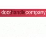 Door Handle Company's logo
