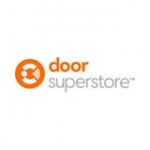 door superstore
