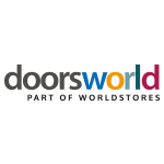 DoorsWorld