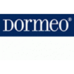Dormeo's logo