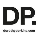 Dorothy Perkins's logo