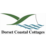 Dorset Coastal Cottages