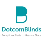 DotcomBlinds