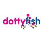 Dotty Fish's logo