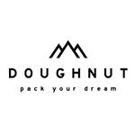 Doughnut Bags's logo
