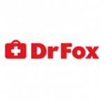 Dr Fox Online Pharmacy