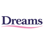 Dreams's logo