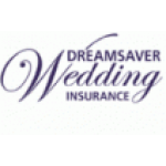 Dreamsaver Wedding Insurance