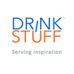 Drinkstuff.com's logo