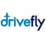 Drivefly Airport Parking