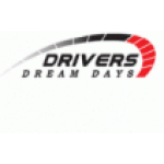 Drivers Dream Days's logo