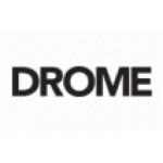 DROME's logo