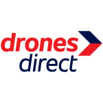 Drones Direct's logo