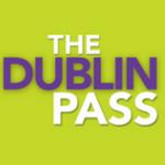 Dublin Pass's logo
