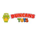 Duncans Toys's logo