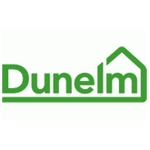 Dunelm's logo