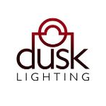 Dusk Lights's logo