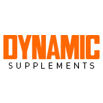 Dynamic Supplements
