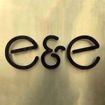 e&e Jewellery's logo