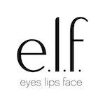 E.L.F. Cosmetics's logo