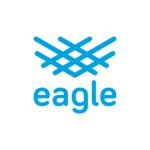 Eagle Education's logo