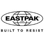 Eastpak's logo
