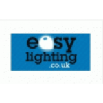 Easy Lighting's logo